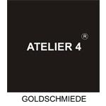 Atelier 4 - MeisterGoldschmiede