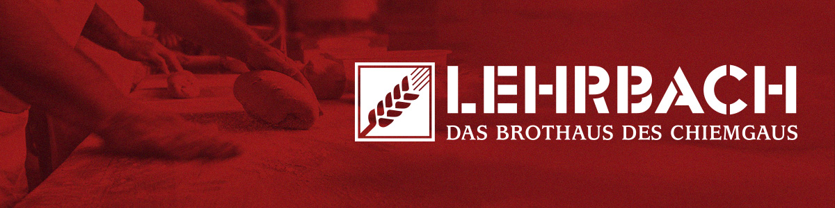 Lehrbach