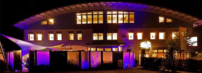 Gesundheitszentrum Chiemgau