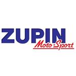 Zupin