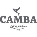 Camba Bäckerei