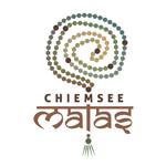 DIE Chiemsee Mala aus Bergkristall