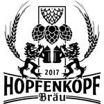 """Schwarze """"Saure """" Tinte 2019 – holzfassgereift 0,75l"""
