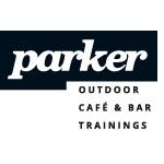 Parker Outdoor