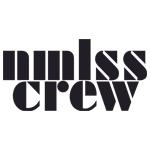 nmlss_crew