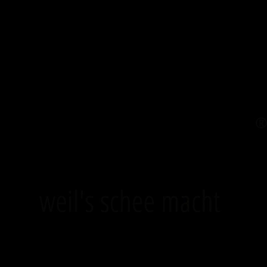 Shea-Holunder Handseife / Duschbutter No 1